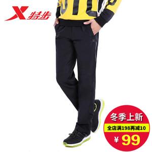 XTEP/特步 987329500285