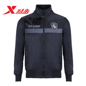 XTEP/特步 987129130149