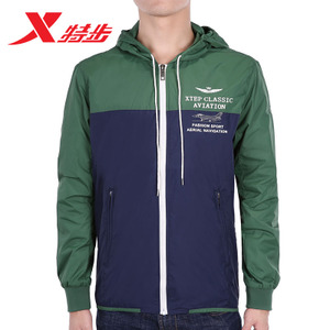 XTEP/特步 986129120455