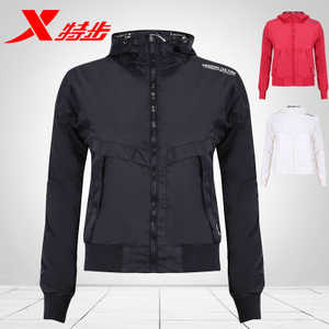 XTEP/特步 987128110006