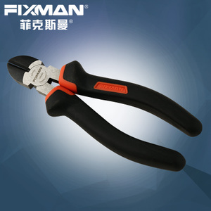 FIXMAN/菲克斯曼 A0402