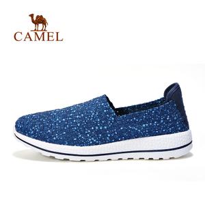 Camel/骆驼 A712304115