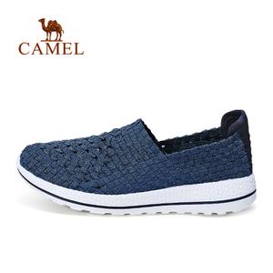 Camel/骆驼 A712304135