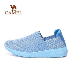 Camel/骆驼 A71304606