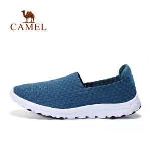 Camel/骆驼 A712304125