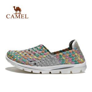 Camel/骆驼 A71304607