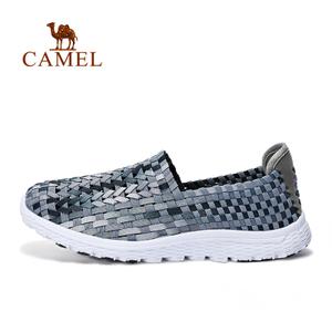 Camel/骆驼 A712304145