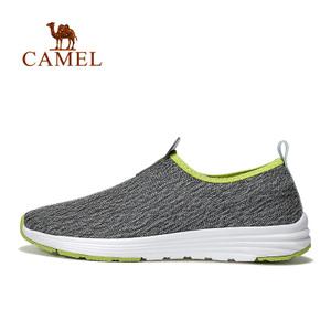Camel/骆驼 A712330555