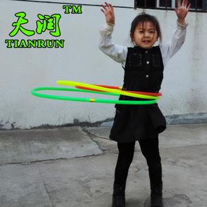 天润 TR-YEHLQ003