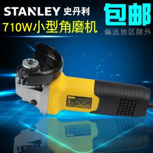 STANLEY/史丹利 STGT7100