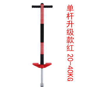 天润 20-40KG