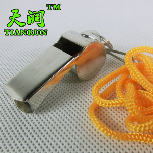 天润 TR-KS