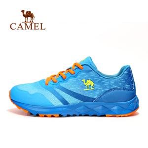Camel/骆驼 A712318095