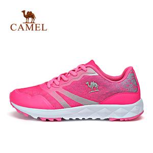 Camel/骆驼 A71318607