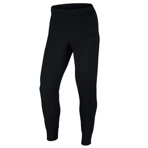 Nike/耐克 839876-010
