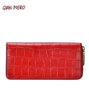 GIAN PIERO/关比路 CRC-352