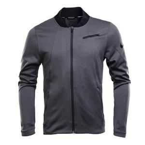 Nike/耐克 830834-060