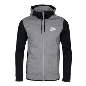 Nike/耐克 804853-064