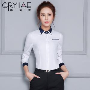 GRYIIAE/格依爱 KY6313