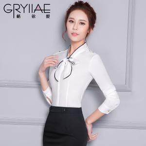 GRYIIAE/格依爱 KY6315