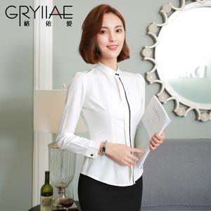 GRYIIAE/格依爱 ZY019