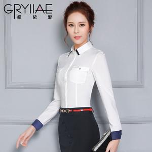 GRYIIAE/格依爱 KY6318
