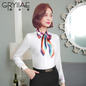 GRYIIAE/格依爱 ZY020
