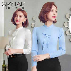 GRYIIAE/格依爱 ZY016
