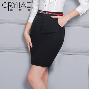 GRYIIAE/格依爱 KY9001