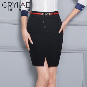 GRYIIAE/格依爱 KY9003