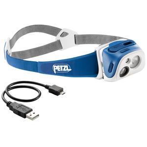 12320E92R-BLUE