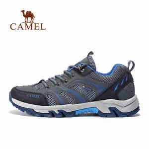 Camel/骆驼 A712330595