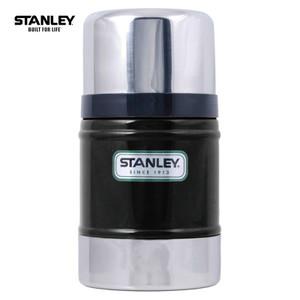 STANLEY/史丹利 5741900811