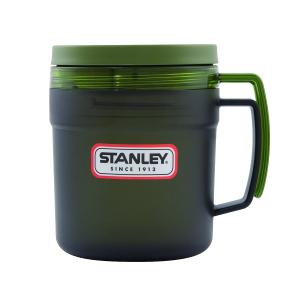 STANLEY/史丹利 5741900153-Green