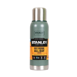 STANLEY/史丹利 5741901570-Green
