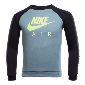 Nike/耐克 804727-392