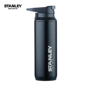 STANLEY/史丹利 5741902285