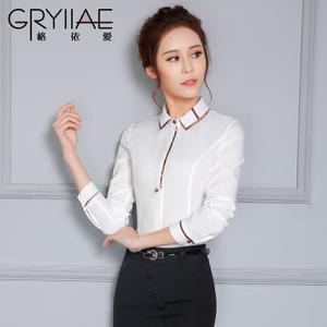 GRYIIAE/格依爱 KY6323