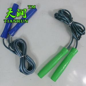 慧博 TR-TS009
