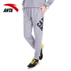 ANTA/安踏 15711750-1BC17