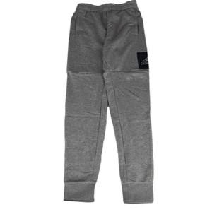Adidas/阿迪达斯 BK7440