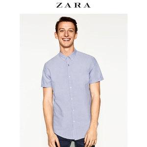 ZARA 06048400403-22