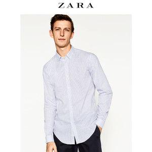 ZARA 07545361250-22