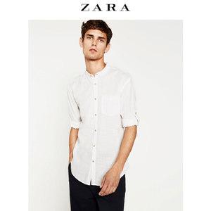 ZARA 06887450250-19