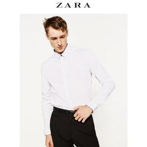 ZARA 05679355250-19