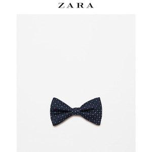 ZARA 07347406401-19