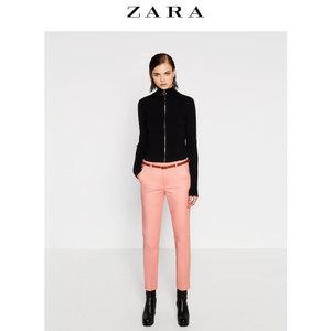 ZARA 09929240620-19