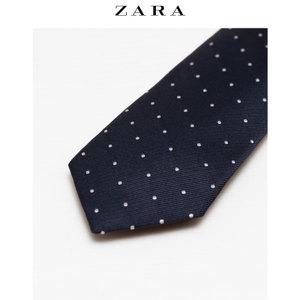 ZARA 05568429401-19
