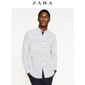 ZARA 05445450250-19