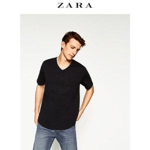 ZARA 00722424800-22
